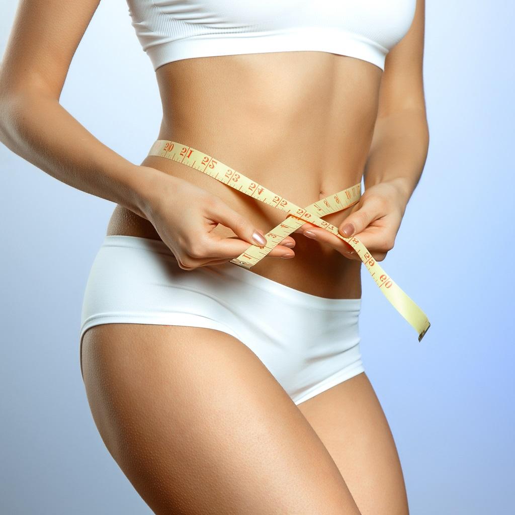 eat skin shock - terapia antycellulitowa