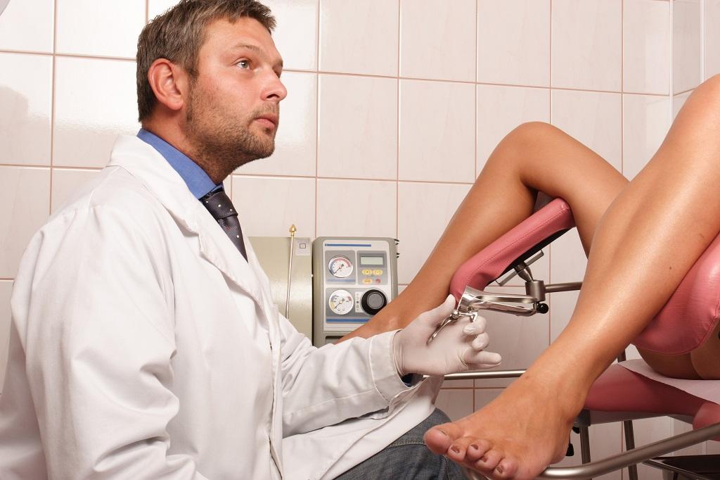 ginekologia estetyczna dla kobiet w każdym wieku