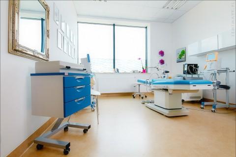 botox lublin - gabinet medycyny estetycznej