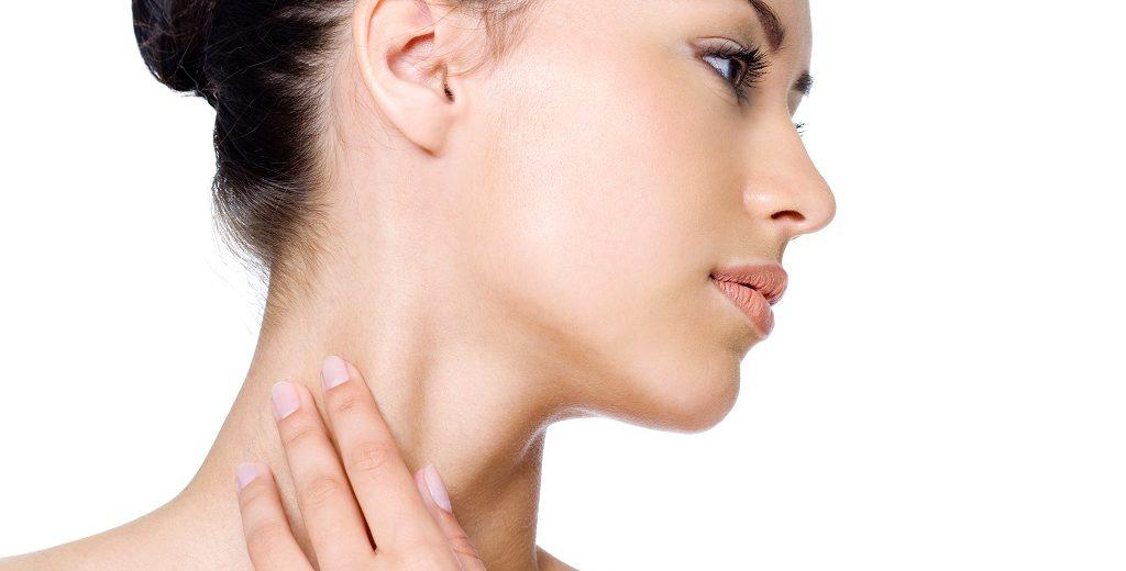 medycyna estetyczna lublin - zabiegi na twarz laser frakcyjny