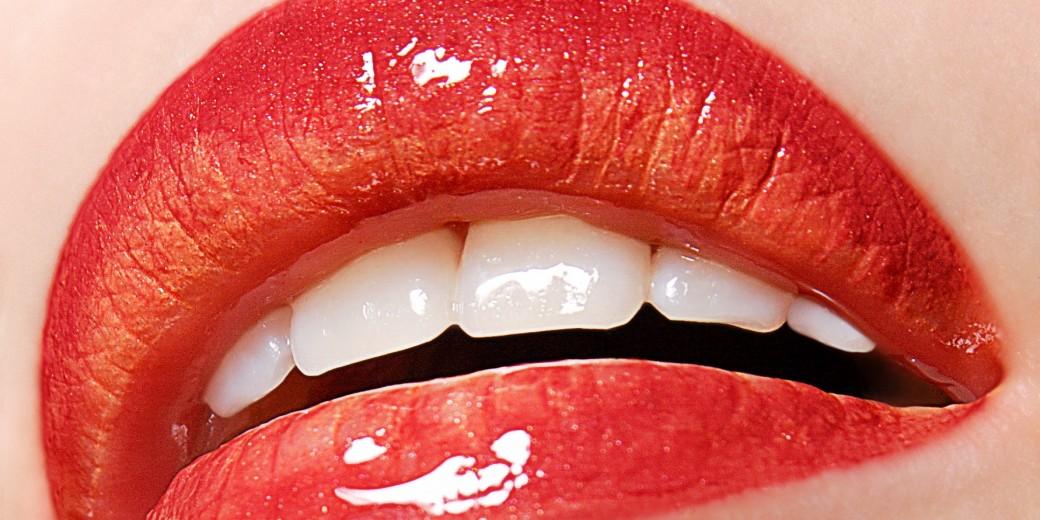 zabieg powiększania ust w klinice medycyny estetycznej