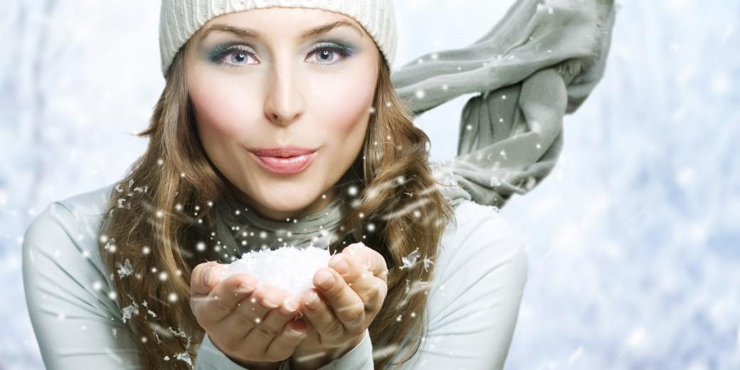 niezastąpione zabiegi w gabinecie kosmetycznym na zime