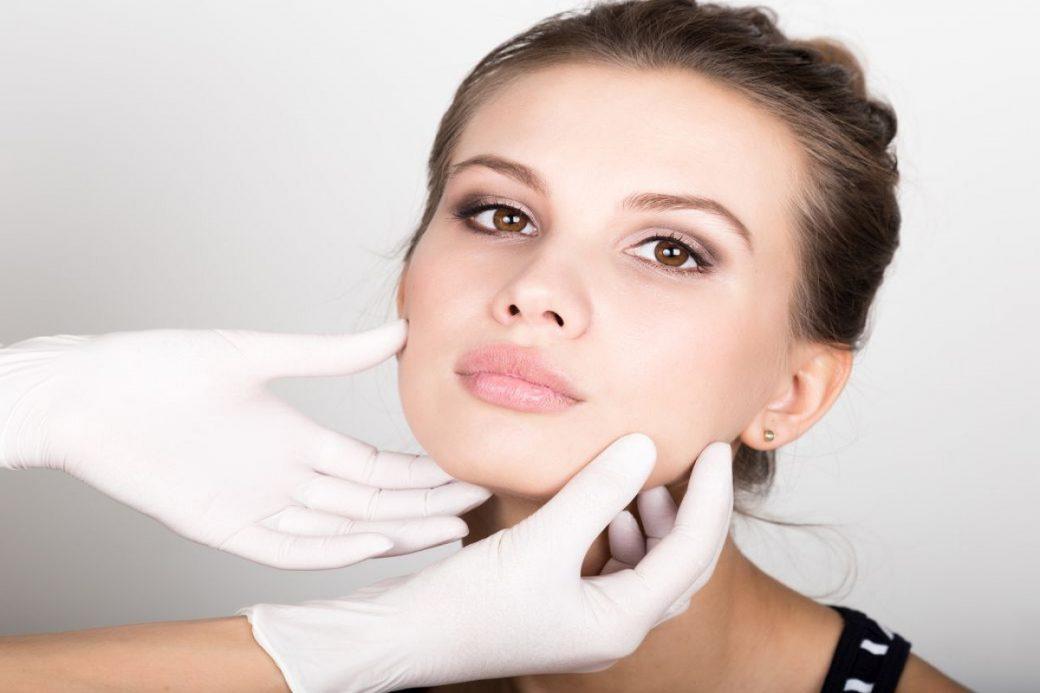 efektywna kosmetologia Lublin
