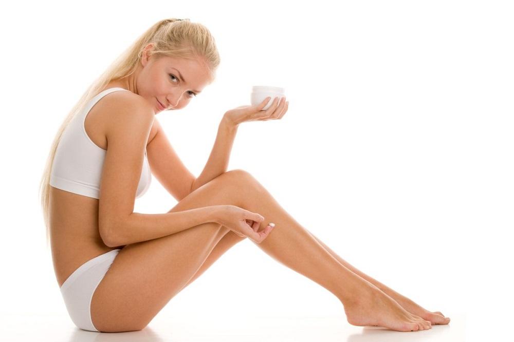 Nowoczesna kosmetologia